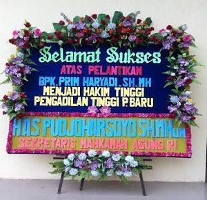 """""""papan bunga di pekanbaru"""""""