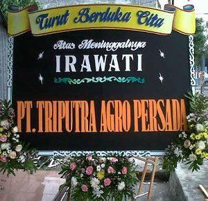 """""""toko bunga di pekanbaru"""""""