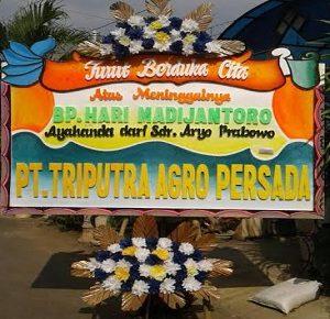 """""""florist online pekanbaru"""""""