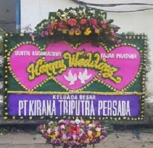 """""""toko bunga online di pekanbaru"""""""