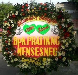 """""""toko karangan bunga di pekanbaru"""""""