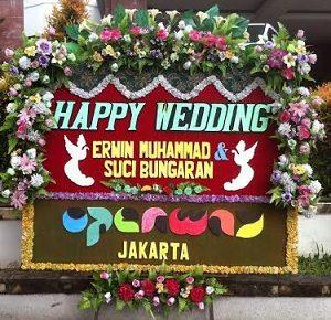 """""""florist di pekanbaru"""""""